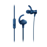 Sony Earphone Image